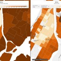 census-1940v70.png